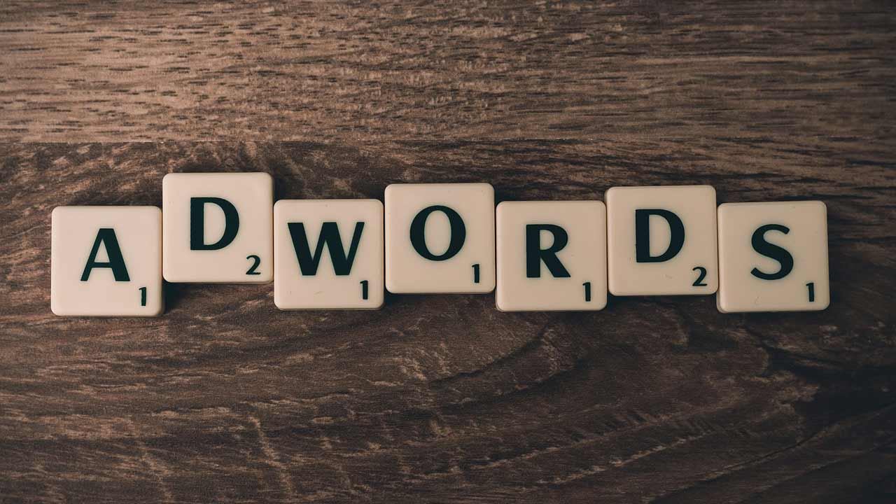 Can Any Business Advertise Using Google Adwords?