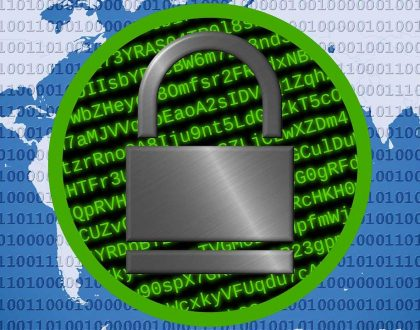 Protecting Your Website – Site Security 101
