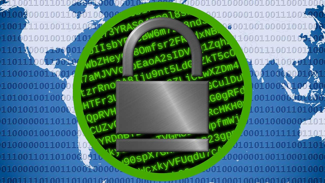 Protecting Your Website - Site Security 101
