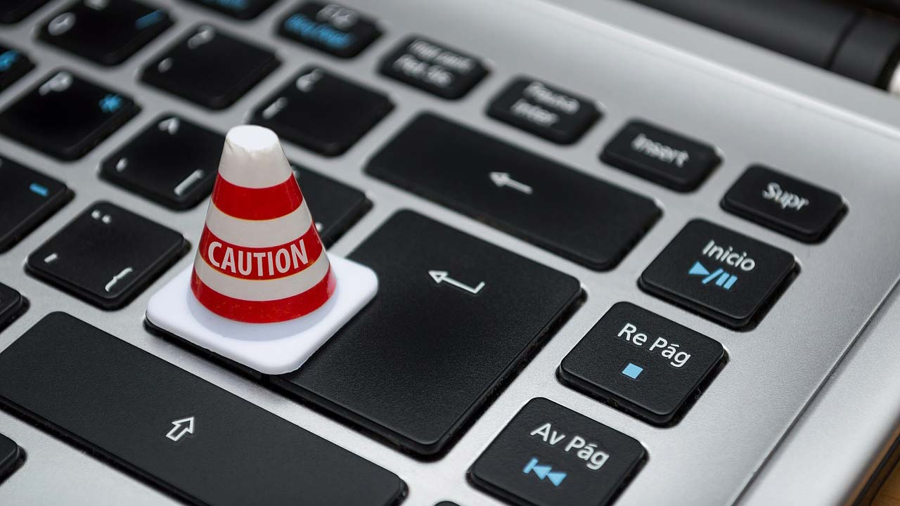 Adwords PPC Advice - Read Googles Advertising Policies!