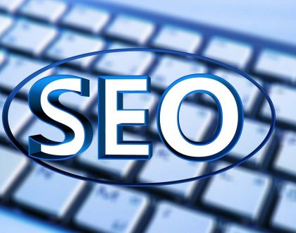 SEO Basics – Understanding Keyword Density