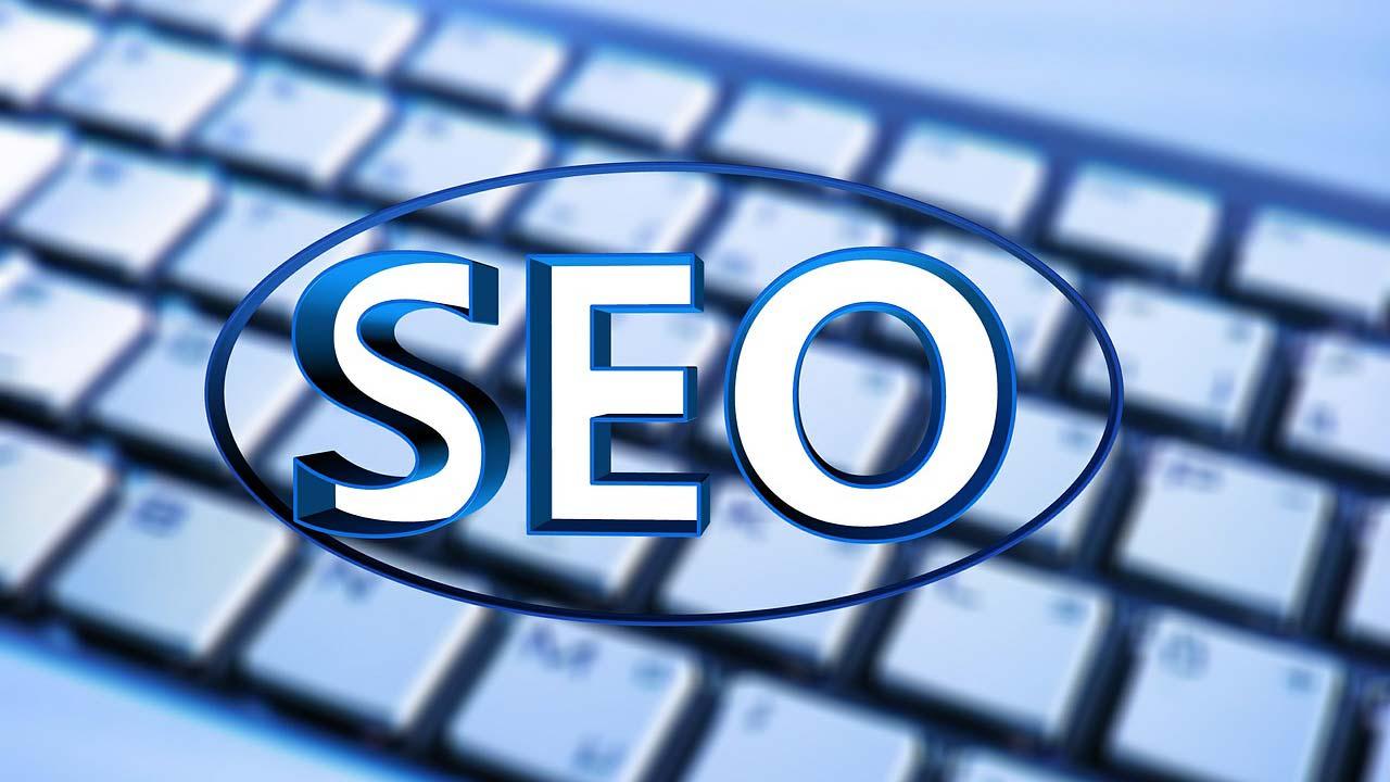 SEO Basics - Understanding Keyword Density