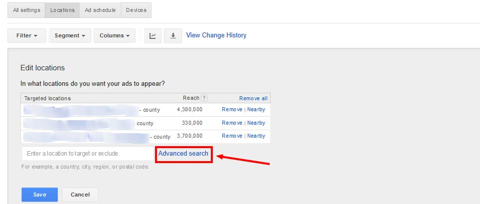 adwords-target-by-income-advanced-search