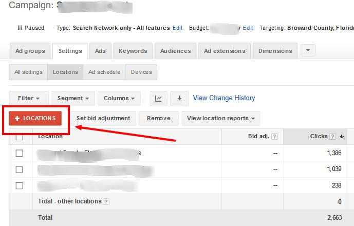 adwords-target-by-income-locations-plus