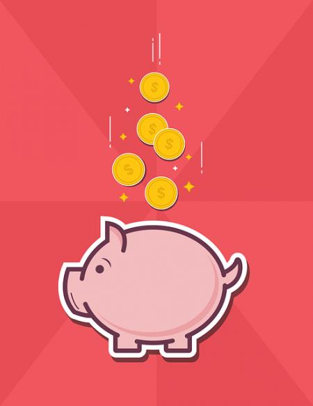 piggy-3221807_640